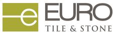 Euro-Tile-And-Stone-Logo