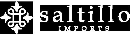 Saltillologo