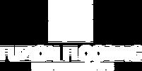 fuzion-logo-transparent-white