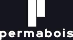 PermaboisBlkBg