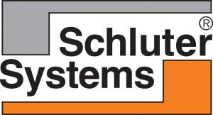 schluter-notag-300×162